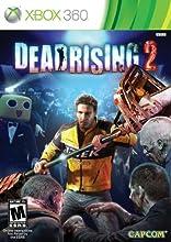 Dead Rising 2(輸入版:北米・アジア)