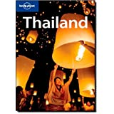 Lonely Planet Thailand (Country Travel Guide) ~ Joe Cummings