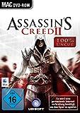 echange, troc Assassin's Creed 2 [import allemand]