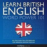 Learn British English: Word Power 101