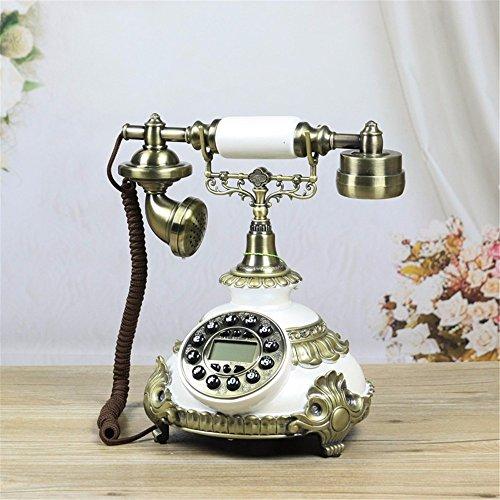 xinjing-s-creative-pastorale-europea-retro-vintage-stile-antico-telefono-desk-phone-stampa-home-livi