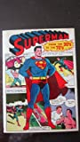 img - for Superman: From the Thirties to the Seventies book / textbook / text book
