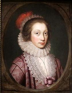 Fanny Merkin
