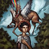 Blue Sky Noise (Deluxe Edition) by Circa Survive (2010-04-20)