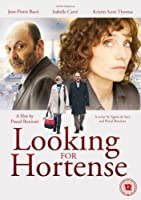 Looking for Hortense