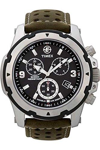 timex-t49626-reloj-cronografo-de-caballero-de-cuarzo-con-correa-de-piel-verde-luz-brujula-y-gps-sume