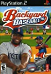 Backyard Baseball 2010 - PlayStation...