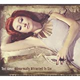 Abnormally Attracted to Sin ~ Tori Amos