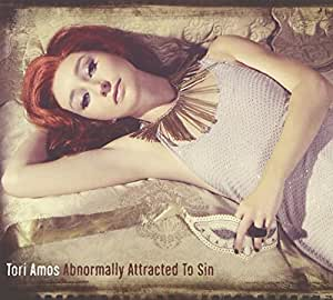Abnormally Attracted To Sin [Deluxe Edition]