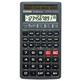 CE - Casio Scientific Calculator (FX260SLRSC)