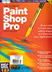 The Ultimate Paint Shop Pro User Guid...