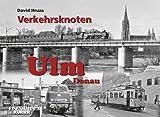 David Hruza Verkehrsknoten Ulm, Donau