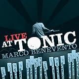 Live at Tonic (Dig)