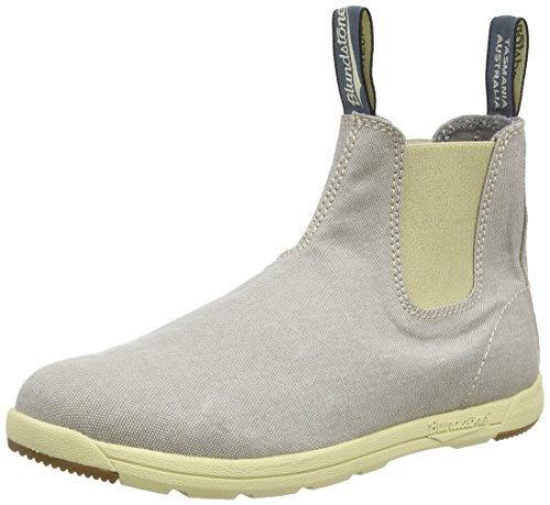 blundstone-canvas-unisex-adults-chelsea-boots-grey-taupe-55-uk-38-1-2-eu