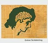 Oskar Schoenning