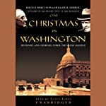 One Christmas in Washington: Roosevelt and Churchill Forge the Grand Alliance | David J. Bercuson,Holger H. Herwig