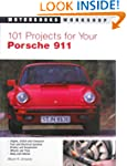 101 Projects for Your Porsche 911 196...