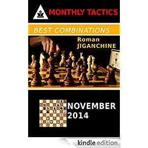 What is the best book for learning chess? - Quora