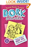 Dork Diaries: Tales from a Not-So-Fab...