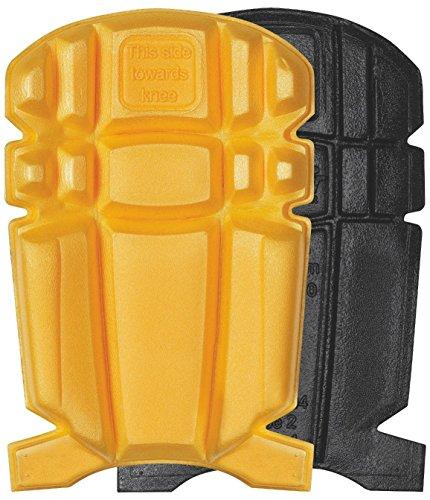 snickers-9110-craftsmen-kneepads-yellow-black