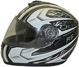 Viper V5-RS moto