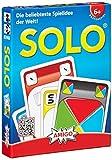 Amigo Spiele 3900 - Solo