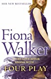 Four Play (0340921242) by Walker, Fiona