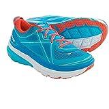 (ホカ オネオネ) Hoka One One レディース ランニング シューズ・靴 Constant Running Shoes 並行輸入品