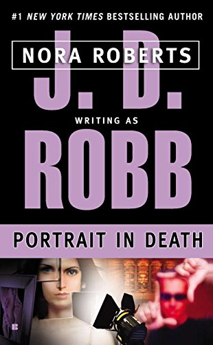 portrait-in-death