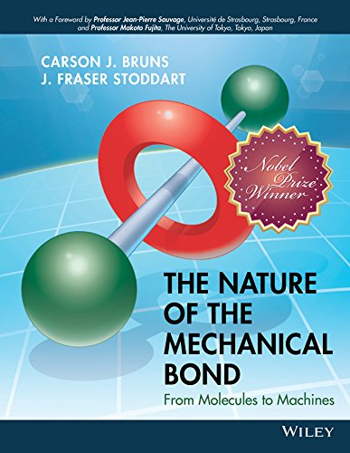 the-nature-of-the-mechanical-bond-from-molecules-to-machines