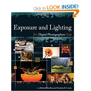 Exposure and Lighting for Digital Photographers Only (For Only)