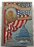 img - for Life of Gen. Benjamin Harrison, a Full Account of His Ancestry, Boyhood ... book / textbook / text book