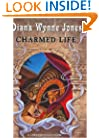 Charmed Life (A Chrestomanci Book)