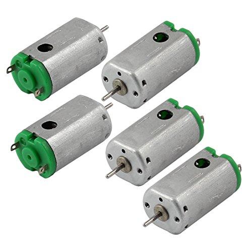 5-pezzi-dc-3v-19300rpm-mini-motore-magnetico-a-velocita-rotante-per-giocattolo-fai-da-te