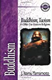 img - for Buddhism by J. Isamu Yamamoto (1998-03-01) book / textbook / text book