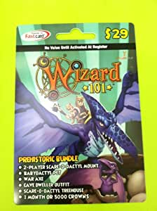 how to detect wizard101 on internet