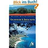 Kalabrien und Basilikata