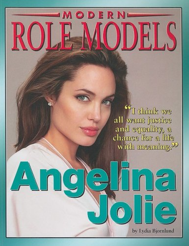 angelina jolie role model Angelina jolie: heroic mastectomy role model or mastotemanophiliac by katherine smith before her mastectomy after mastectomy &nbsp  angelina told the ny times she had genetic testing that indicated a high likelihood that she would develop breast cancer.