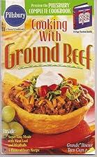 Pillsbury Classic Cookbooks: Cooking with…