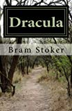 Image of Dracula by Bram Stoker 2014 Edition