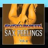 Sax Feelings Vol. 4