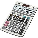 Casio Inc. JF-100BM Standard Function Calculator