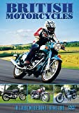 British Motorcycles - Classic Bike Show at the NEC 2009 [DVD]