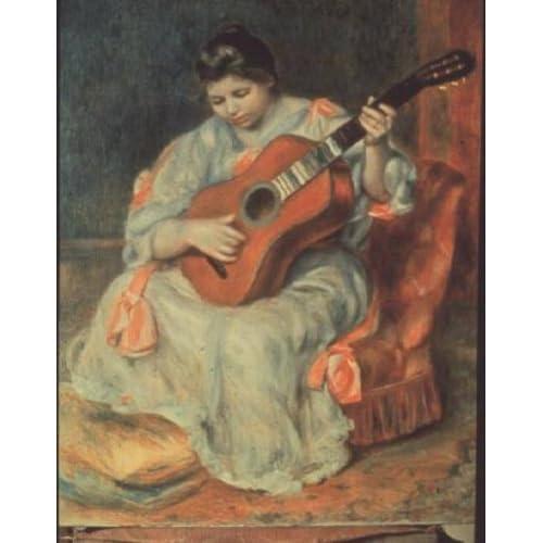 http://fr.ulike.net/Femme_Jouant_de_la_Guitare
