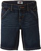 Levi's Little Boys' Holster Short