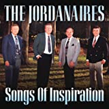 Songs of Inspiration Jordanaires