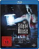 The Silent House (2010) ( La casa m