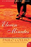 Eleven Minutes