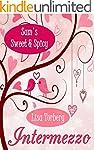 Intermezzo: Liebesroman (Sam's Sweet...