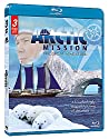 Arctic Mission: The Great Adventure (3 Discos) (Ws) [Blu-Ray]
